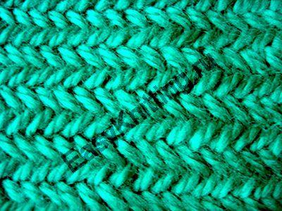 узор елочка или колосок спицами видео узоры вязания спицами