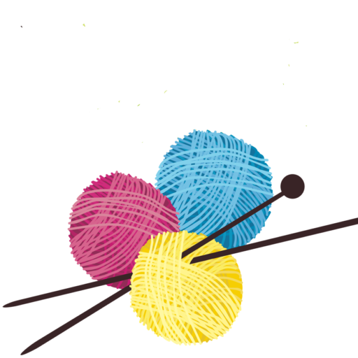 Узоры  вязания спицами :    видео, схемы, описание